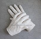 Kemper's memorial sample hands.jpg