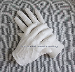 Kemper's memorial sample hands.jpg