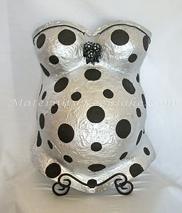 silver and black polka dot 2 MK.jpg