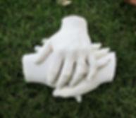Lauren's family hand cast 1.jpg