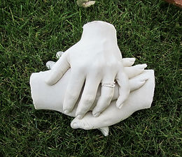 Lauren's family hand cast 1.jpg