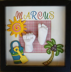 Marcus complete hand and foot 2.jpg