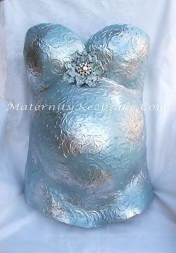 blue & silver mold MK.jpg