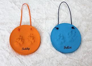 Teddy and Flelix.jpg