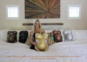 Christa & 5 belly casts 2.jpg