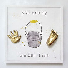 bucket list canvas.jpg