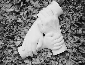 hand wreath pro b & w.jpg