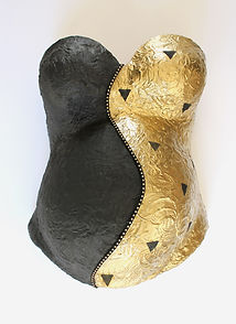 black and gold belly cast.jpg