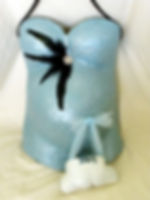 bluebelly & baby.jpg