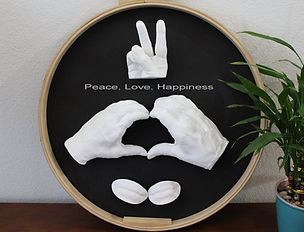peace love.jpg