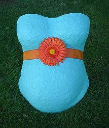 teal with orange flower 1.jpg