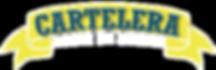 CARTELERA_Mesa de trabajo 1 copia 4_Mesa