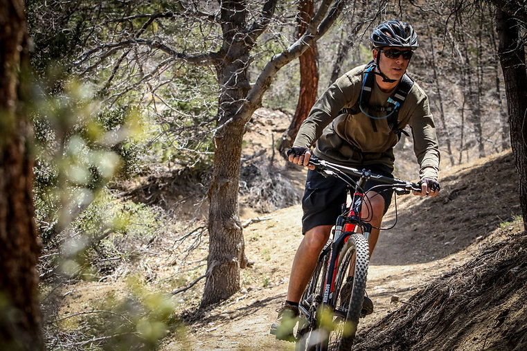 profession mountain bike pic of John.jpg