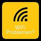 WIFIPROBLEMEN.png