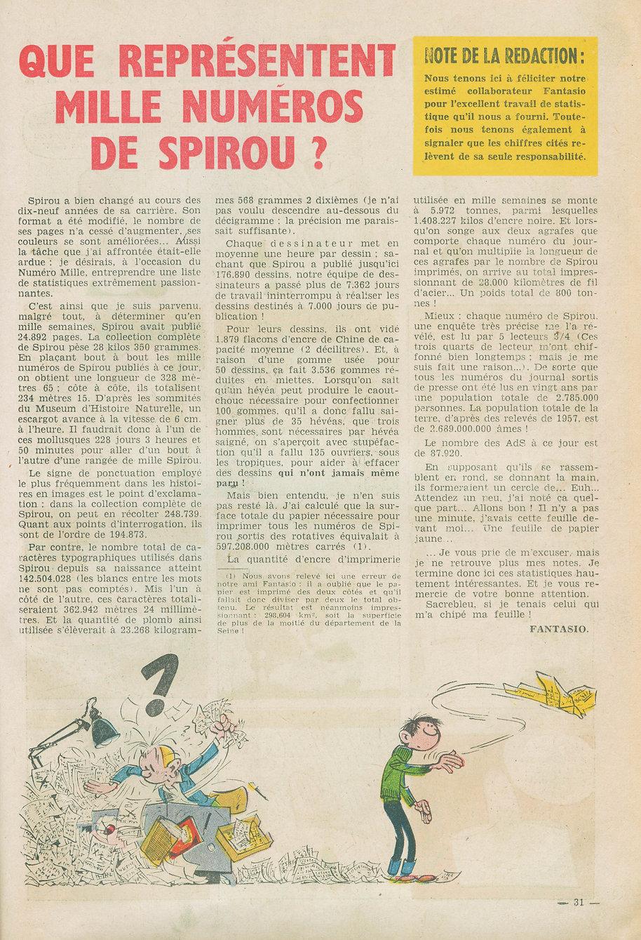 Journal de Spirou : les numéros spéciaux - Page 4 Fd20e3_21029c11efde4141869a9baa66309dd6