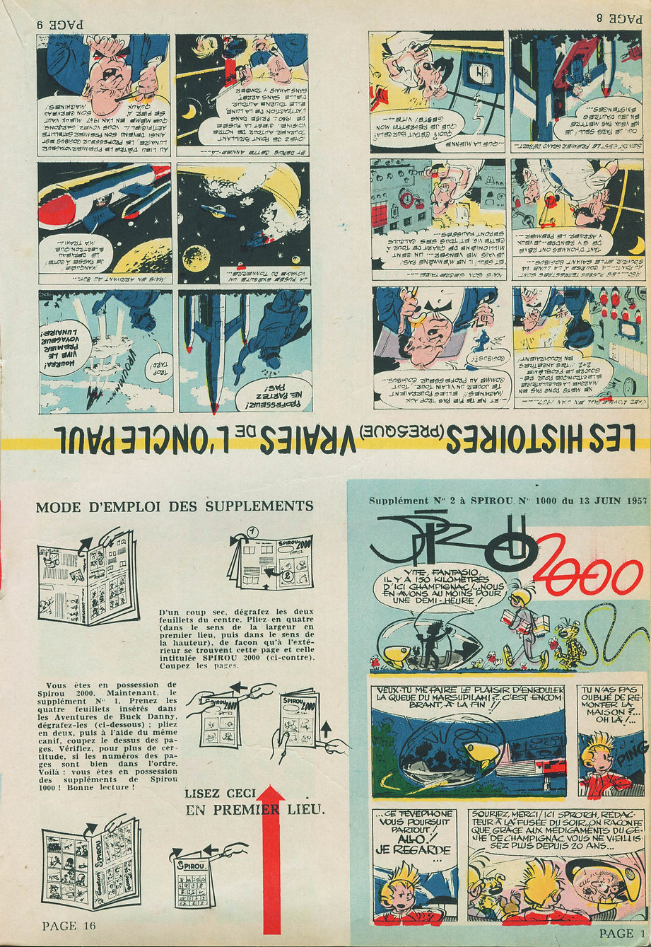 Journal de Spirou : les numéros spéciaux - Page 4 Fd20e3_a599b4876ea249e0b58a377268e1192f