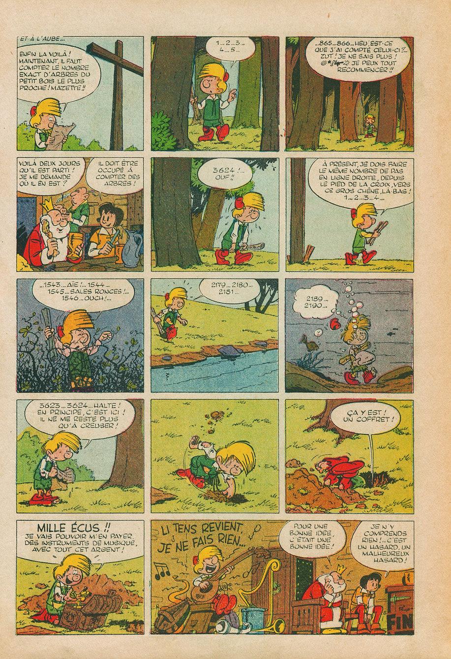 Journal de Spirou : les numéros spéciaux - Page 4 Fd20e3_d91d2c5677a9419ab88d2e32e25ed4d1