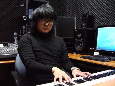 DSC00203吳欣叡.JPG
