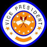 VicePresident.jpg