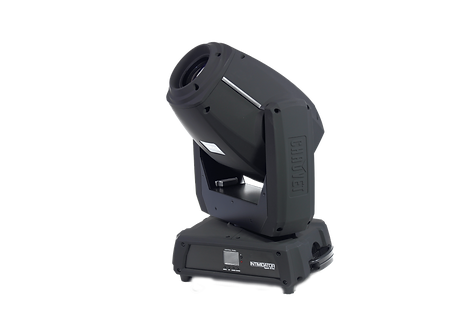 Chauvet Intimidator 475Z.png
