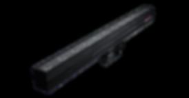 Haderer LED Bar.png