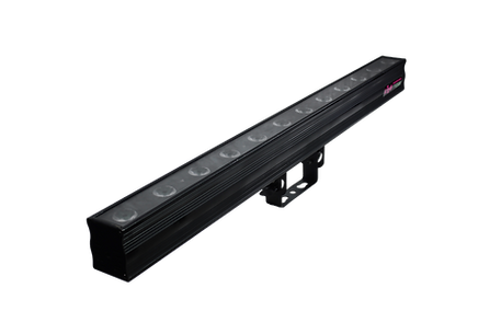 Haderer LED Bar.png