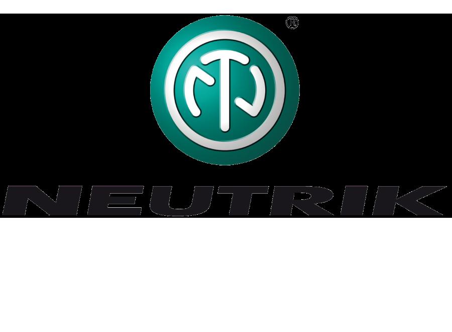 Neutronik