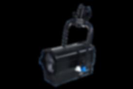 Chauvet Ovation F-915FC .png