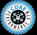 thumbnail_Core Performance logo noback.p