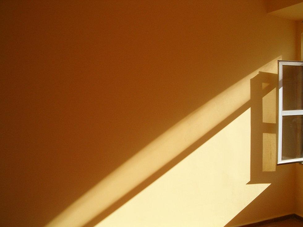 shadow work coaching programme