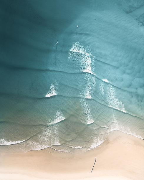 pexels-simon-clayton-2941017.jpg