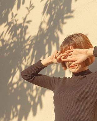 Shadow work Schattenarbeit Psychologie Astrologie Coaching