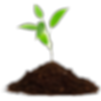 11-2-agriculture-download-png-thumb.png