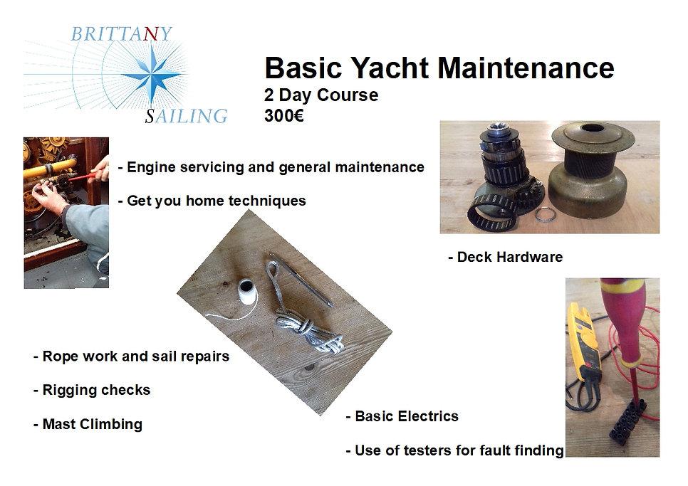 Basic Yacht Maintenance.jpg