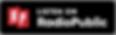 radiopublic-button-black-full-color_3x.p