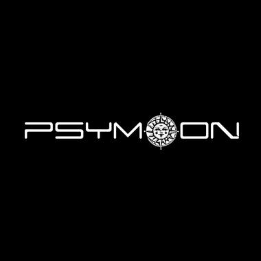 פסיימון