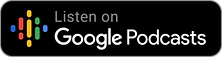 Podcast+Badge+Google.png