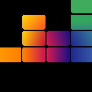 deezer-logo-20212.png