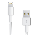 imgbin_electrical-cable-iphone-5s-ipad-mini-iphone-5c-png.png