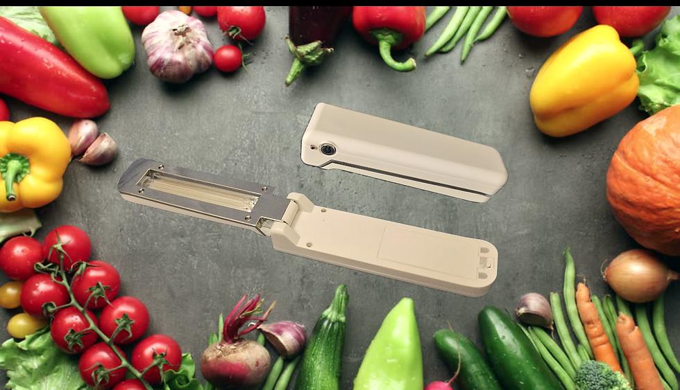 Pocket UV with vegetables.png
