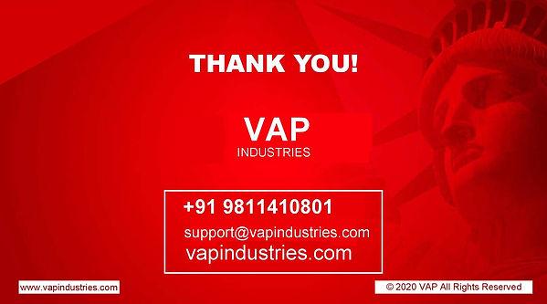 VAP 10L oxygen concentrator_00010.jpg