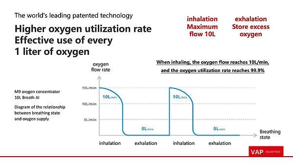 VAP 10L oxygen concentrator_00005.jpg
