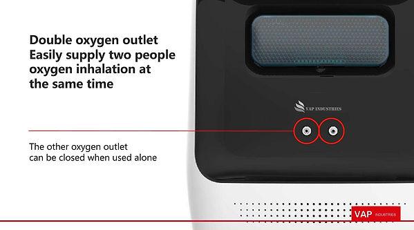 VAP 10L oxygen concentrator_00008.jpg