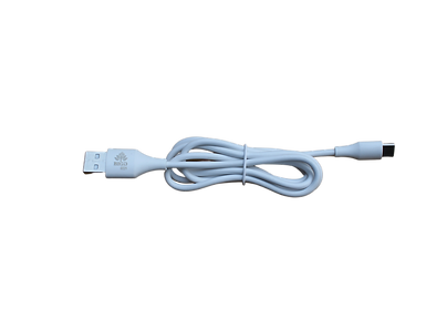 C-1 cable.png