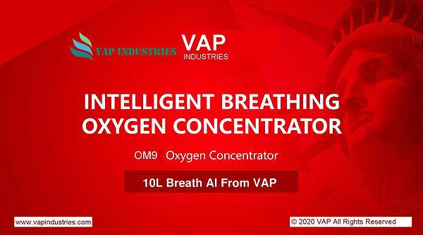 VAP 10L oxygen concentrator_00001.jpg