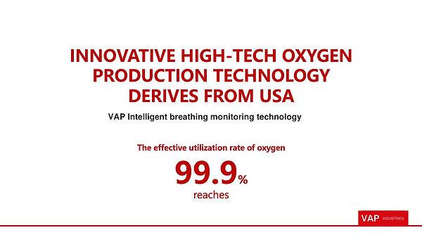 VAP 10L oxygen concentrator_00002.jpg