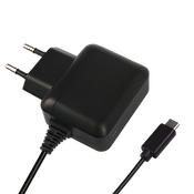 imgbin_battery-charger-c-netz-ac-adapter-usb-png.png
