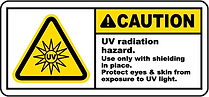 UV Hazard.png