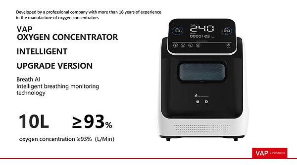 VAP 10L oxygen concentrator_00003.jpg