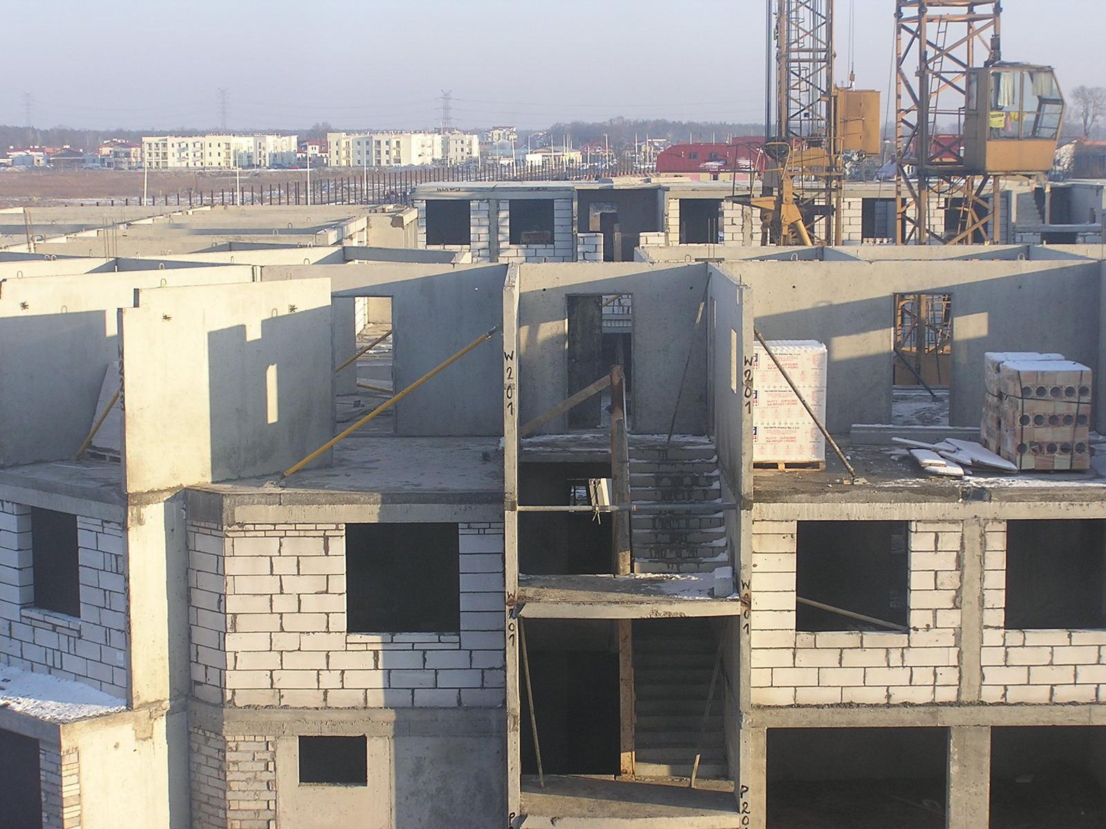 Engenharia e Construção